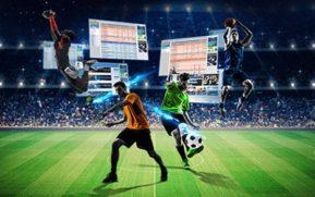 Pasaran Bola