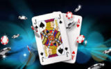 Situs Resmi Poker Online